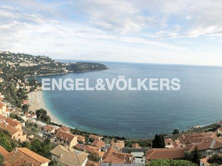 Appartamento di lusso in vendita ROQUEBRUNE CAP MARTIN, 82 m², 3 Camere, 845000€