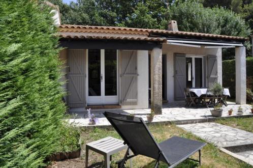 Luxe Huis te koop LE THOLONET, 100 m², 4 Slaapkamers, 535000€