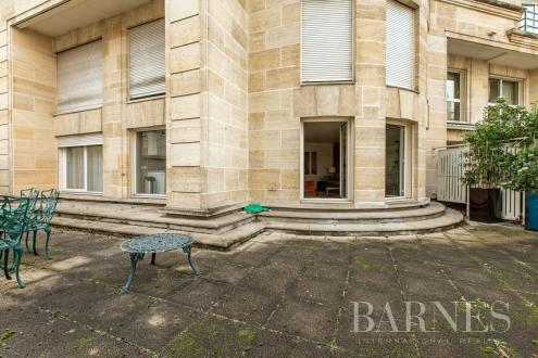 Квартира класса люкс на продажу  Париж 16ый, 91 м², 2 Спальни, 1665000€