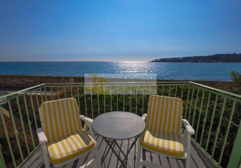 Luxury Apartment for rent ANTIBES, 100 m², 3 Bedrooms,