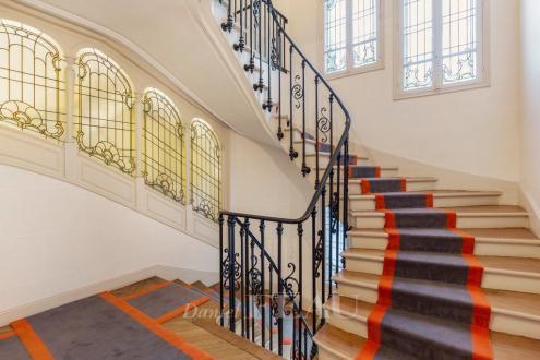 Luxury Apartment for sale PARIS 8E, 242 m², 4 Bedrooms, €3740000