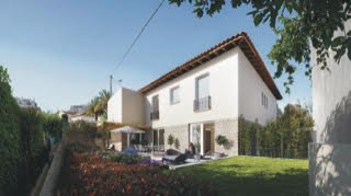 Appartement de luxe à vendre BANDOL, 118 m², 3 Chambres, 877000€