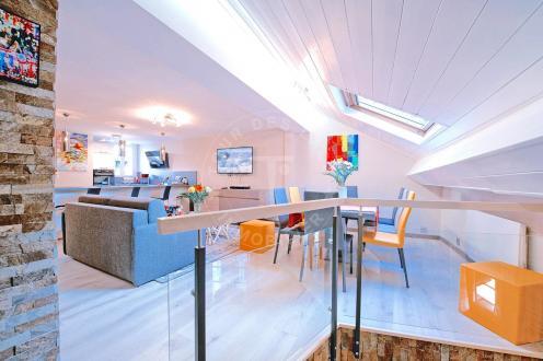 Appartement de luxe à vendre ANNECY, 88 m², 735000€
