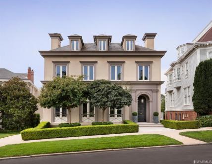 Luxe Villa te koop CALIFORNIE, 933 m², 16468160€