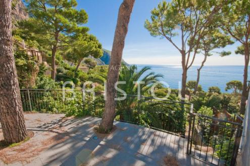 Villa de luxe à vendre EZE, 3 Chambres, 1090000€