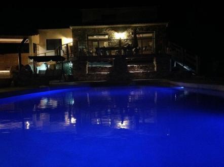 Luxus-Liegenschaft zu verkaufen PATRIMONIO, 600 m², 11 Schlafzimmer, 2808000€
