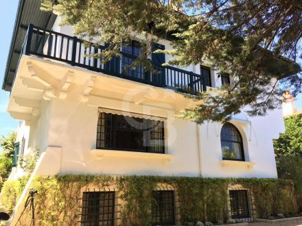 Casa di lusso in vendita BIARRITZ, 300 m², 5 Camere, 3300000€