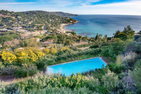 Luxus-Haus zu verkaufen RAMATUELLE, 200 m², 4 Schlafzimmer, 3500000€