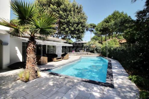 Maison de luxe à vendre PYLA SUR MER, 190 m², 5 Chambres, 1900000€