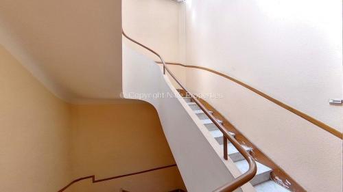 Immobile di lusso in vendita Nizza, 370 m², 1350000€