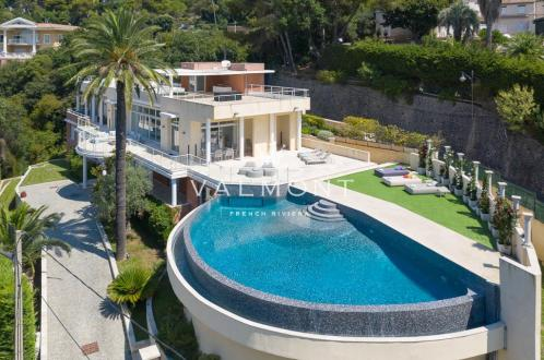 Luxury House for rent CANNES, 600 m², 6 Bedrooms,