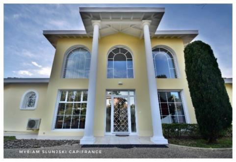 Luxury Property for sale BIARRITZ, 344 m², 4 Bedrooms, €2332000