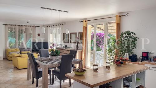 Villa de luxe à vendre ANTIBES, 160 m², 5 Chambres, 895000€