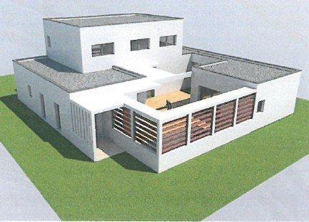 Maison de luxe à vendre AGDE, 201 m², 4 Chambres, 700000€