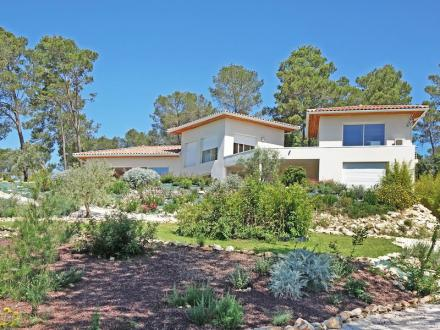 Luxury House for sale MONTPELLIER, 265 m², 4 Bedrooms, €1375000