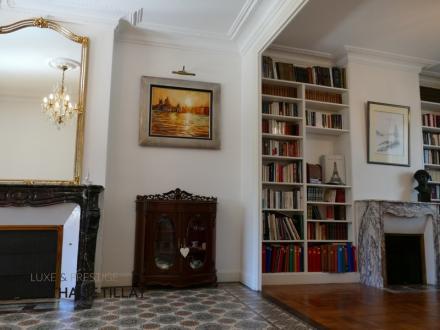 Maison de luxe à vendre ORLEANS, 273 m², 5 Chambres, 684000€