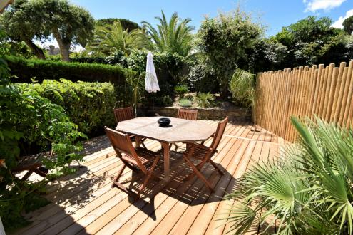 Maison de luxe à vendre GASSIN, 96 m², 3 Chambres, 980000€