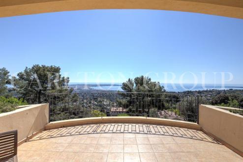 Luxus-Villa zu verkaufen ANTIBES, 270 m², 4 Schlafzimmer, 2890000€