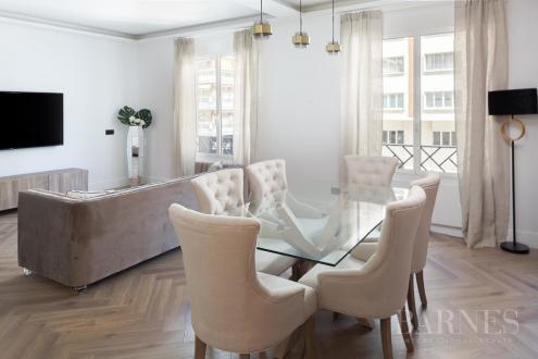 Luxus-Wohnung zu verkaufen Spanien, 172 m², 3 Schlafzimmer, 1599000€