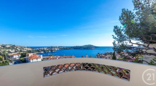 Luxe Huis te koop VILLEFRANCHE SUR MER, 145 m², 4 Slaapkamers, 1790000€