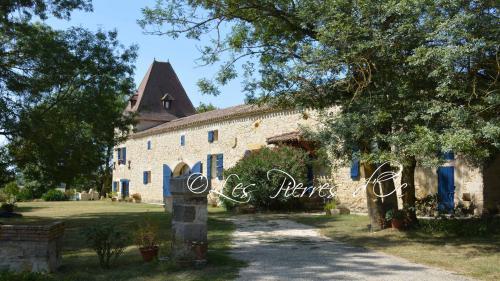 Maison de luxe à vendre CONDOM, 320 m², 5 Chambres, 590000€