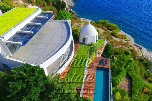 Luxury House for sale NICE, 250 m², 5 Bedrooms, €8900000