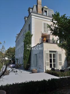 Maison de luxe à vendre LYON, 192 m², 4 Chambres, 1950000€