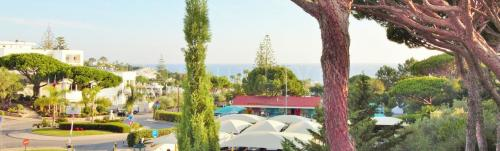 Villa de luxe à vendre Portugal, 3 Chambres, 650000€