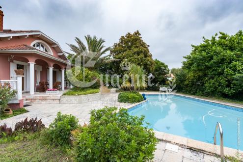 Maison de luxe à vendre DAX, 200 m², 3 Chambres, 559000€