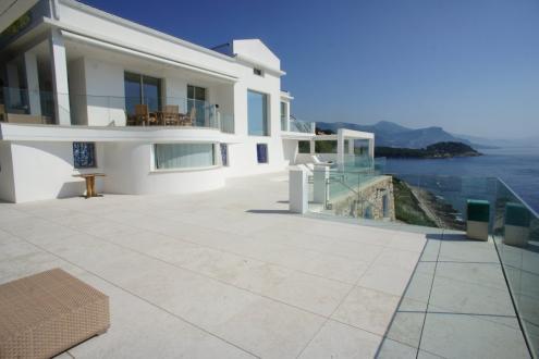 Luxus-Haus zu vermieten SAINT JEAN CAP FERRAT, 630 m², 7 Schlafzimmer,