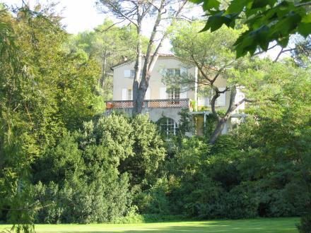 Luxury Bastide for sale L'ISLE SUR LA SORGUE, 550 m², 7 Bedrooms, €1750000