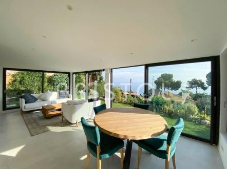 Luxe Appartement te koop EZE, 90 m², 2 Slaapkamers, 1100000€