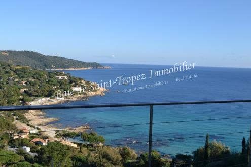 Maison de luxe à vendre RAMATUELLE, 200 m², 4 Chambres, 3500000€