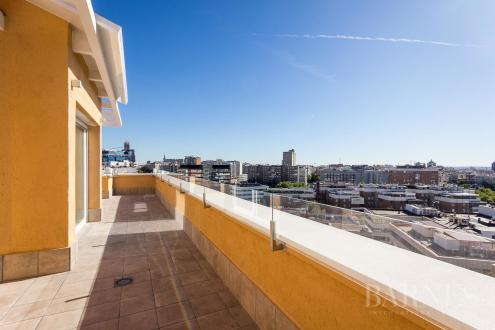 Luxus-Wohnung zu verkaufen Spanien, 145 m², 2 Schlafzimmer, 1133964€