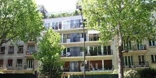 Luxe Appartement te huur PARIS 16E, 120 m², 3 Slaapkamers, 4000€/maand