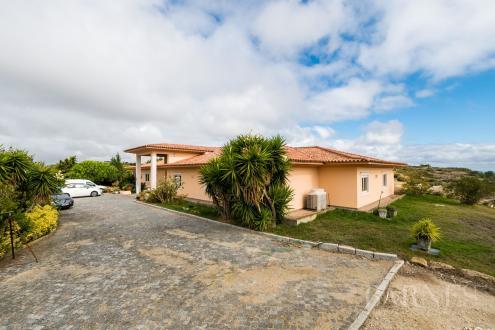 Luxus-Haus zu verkaufen Portugal, 350 m², 5 Schlafzimmer, 1975000€