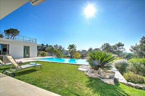 Maison de luxe à vendre FREJUS, 320 m², 5 Chambres, 1960000€