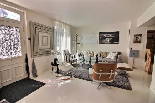 Casa di lusso in vendita DEAUVILLE, 200 m², 3 Camere, 1260000€