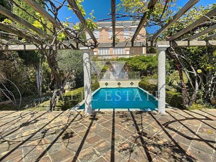 Villa di lusso in vendita CANNES, 300 m², 5 Camere, 3190000€