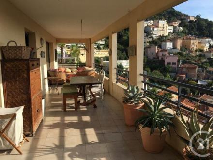 Appartement de luxe à louer NICE, 64 m², 2 Chambres, 1400€/mois