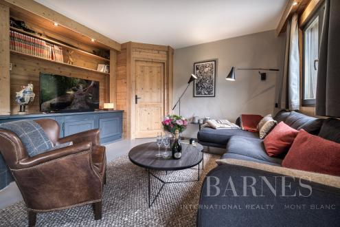 Luxe Landhuis te huur PRAZ SUR ARLY, 1 m², 4 Slaapkamers,