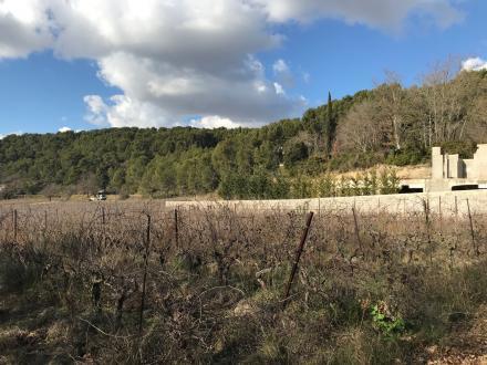 Luxe Terrein te koop SAINT MARC JAUMEGARDE, 620000€
