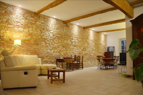 Maison de luxe à vendre CAUSSADE, 277 m², 7 Chambres, 679000€