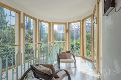 Hôtel particulier de luxe à vendre MARSEILLE, 400 m², 2950000€
