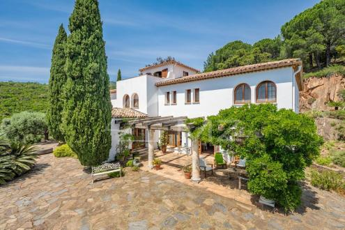 Luxury Property for sale CAVALAIRE SUR MER, 650 m², € 8 500 000