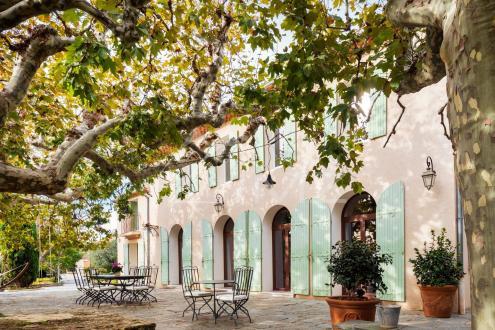 Luxe Domein  te koop LA CIOTAT, 815 m², 7 Slaapkamers