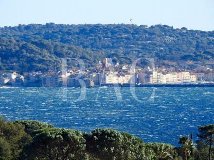 Villa di lusso in vendita GRIMAUD, 450 m², 9 Camere, 9450000€