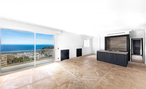 Luxus-Wohnung zu verkaufen Monaco, 148 m², 3 Schlafzimmer