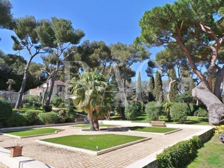 Luxus-Liegenschaft zu verkaufen SAINT JEAN CAP FERRAT, 490 m², 8 Schlafzimmer, 15450000€