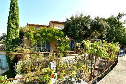 Luxury House for sale BEAUMETTES, 135 m², 4 Bedrooms, €690000